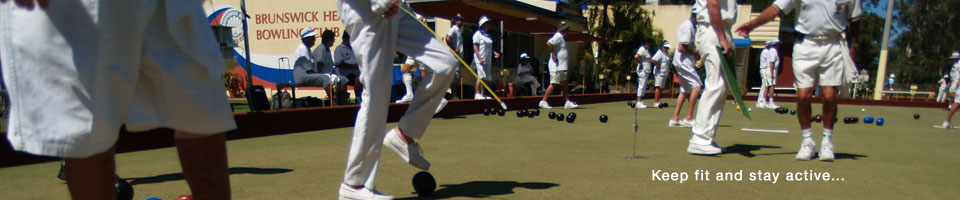 Brunswick Heads Bowling Club1